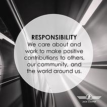 Responsibility Value.jpg