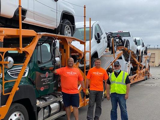 New Truck Photo.jpg