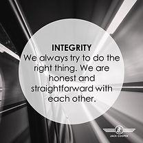 Integrity Value.jpg
