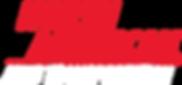 NAATC_logo.png