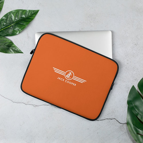 Laptop Sleeve copy