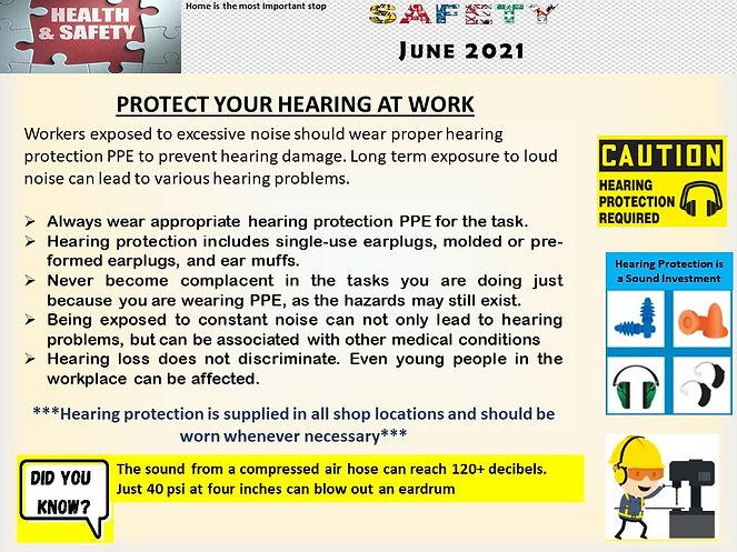 2021-06 JUN Hearing Protection.jpg