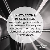 Innovation and Imagination Value.jpg