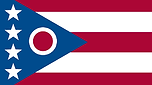 Ohio State Flag.png