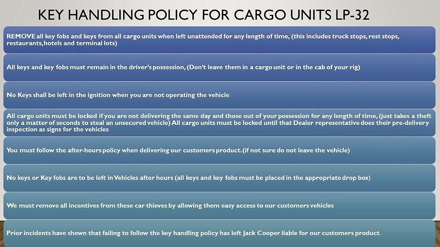 Key Handling Policy LP51 0406212.jpg
