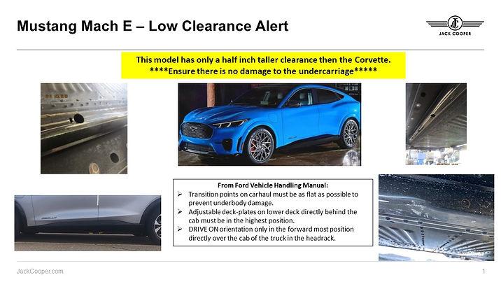 Ford Mach E Undercarriage  2.10.21.2.jpg