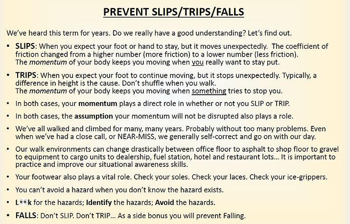 Slips Trips Falls.JPG