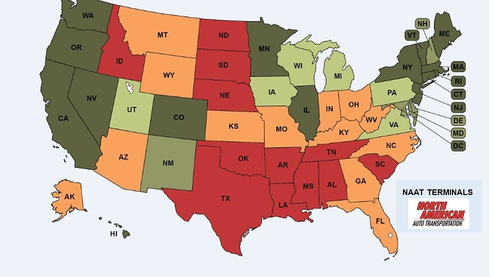 NAAT Map.jpg