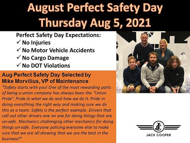 Safety Day 08052021.jpg
