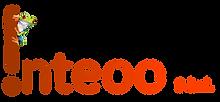 logo inteoo_edited.png