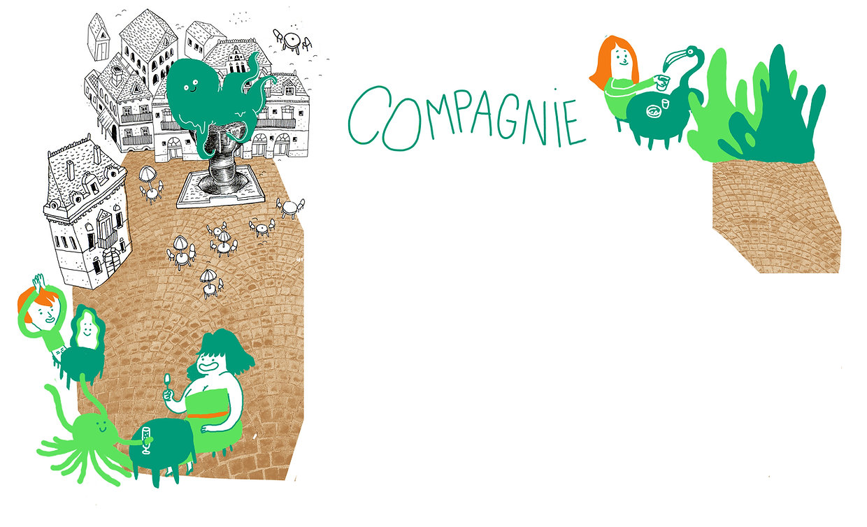 COMPAGNIE-PAGEV2.jpg