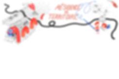 RESIDENCE DE TERRITOIRE-PAGE.jpg
