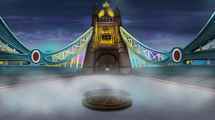 london-bridge-concept.jpg