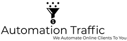 Automation Traffic-logo-black (1)_edited
