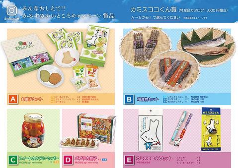 カタログ_カミスココくん賞.jpg