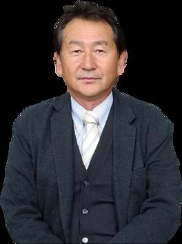 神栖市 コンビニ 株式会社エグゼ