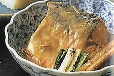 料理_サバ_味噌煮.jpg