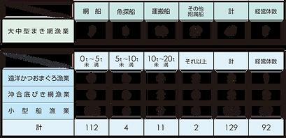HF23.png