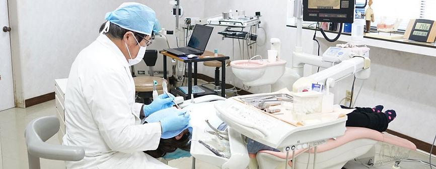 navi_野原歯科医院2.jpg