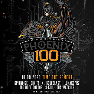 18septonline_phoenix square_phoenix.jpg