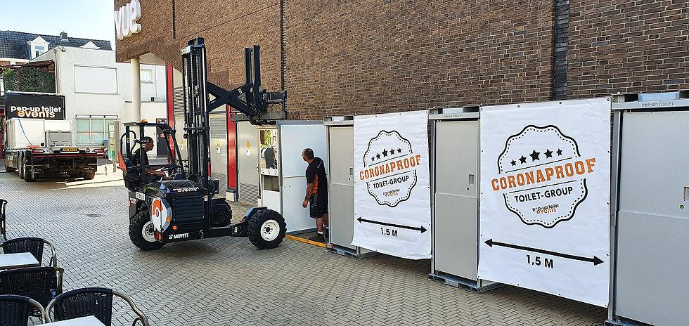 popup-toilet-events-opbouw-apeldoorn.jpg
