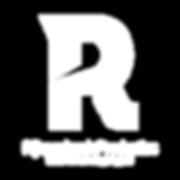 rp-logo-website-white.png