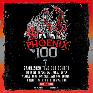 Phoenix-square_phoenix.png
