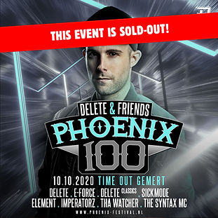 10102020-soldout-pic.jpg