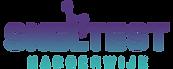 sneltest-harderwijk-logo.png