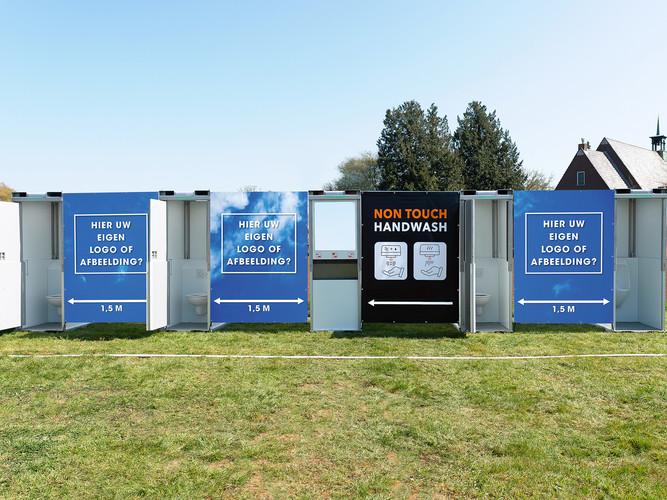 popup-toilet-events-zakelijk1.jpg