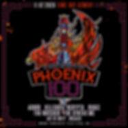 Phoenix_1107square_phoenix.jpg