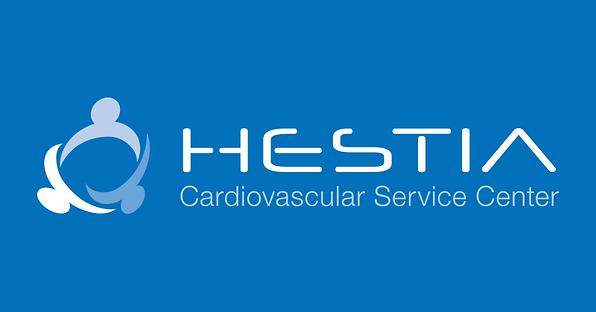 hestia--social.png