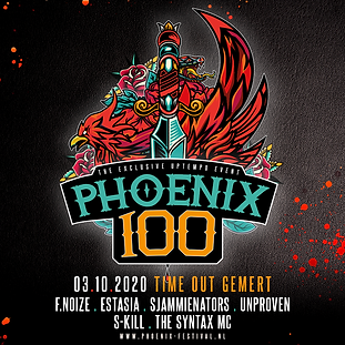 3okt_square_phoenix.png