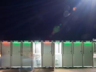 popup-toilet-events-evenement4.jpg