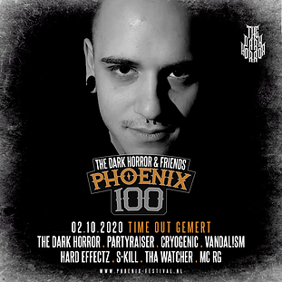 darkhorror_oktsquare_phoenix.png