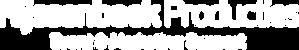 tekstlogo-rijssenbeek-website.png