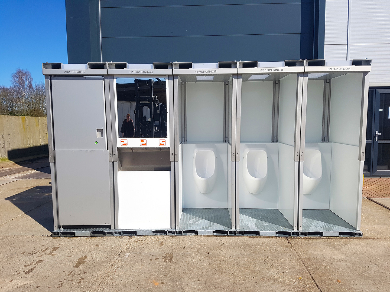 popup-toilet-events-prive3.jpg