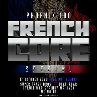 FRENC.square_phoenix.png