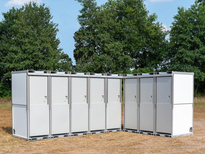 popup-toilet-events-zakelijk4.jpg