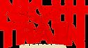 Nighttrain_logo.png