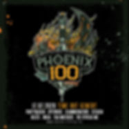Phoenix-event_1707square_phoenix.jpg