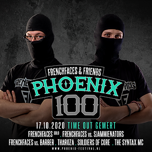 frenchfaces-phoenix_square_phoenix.png
