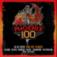 Phoenix-event square_phoenix.jpg