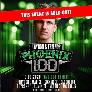 thyron_square_phoenix-soldout.png