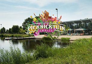 picknicktuin-locatie-zwolle.jpg