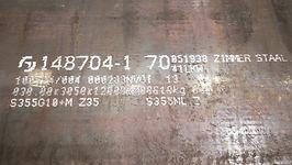 S355G10+M v2.jpg