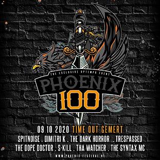 9OKT_PHOENIX_UPTEMPOsquare_phoenix.png
