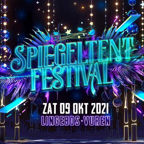 spiegeltent-festival-2021-website-pic1.j