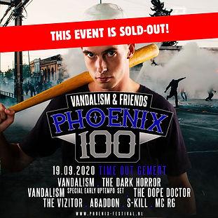 VANDALISM_square_phoenix-soldout.jpg