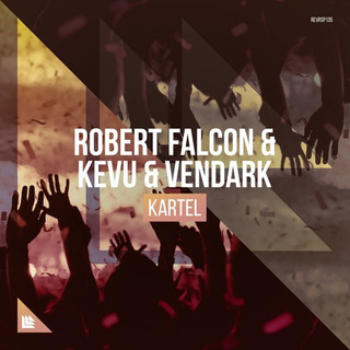 Robert Falcon - Kartel